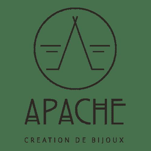 Apache Bijoux Bordeaux – boutique en ligne