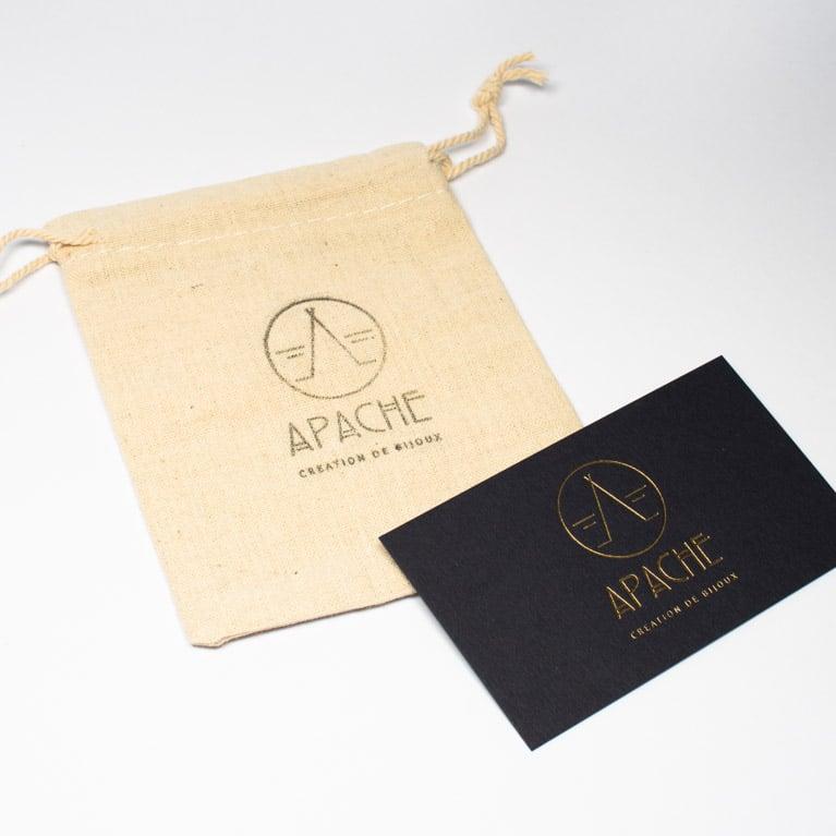 apache-packaging-carte