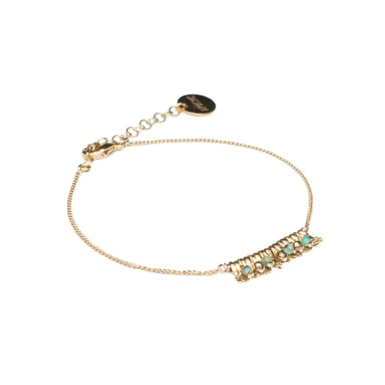 bracelet-totem