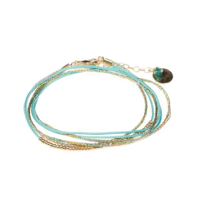 bracelet-shawnee-turquoise