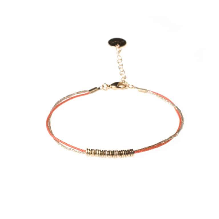bracelet-sierra-orange