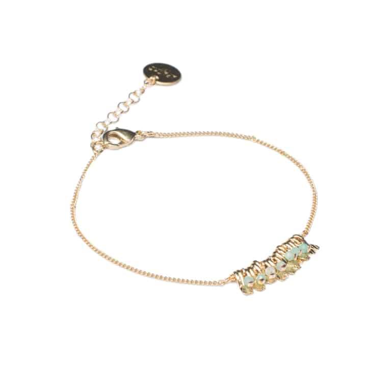 bracelet-totem-amazonite