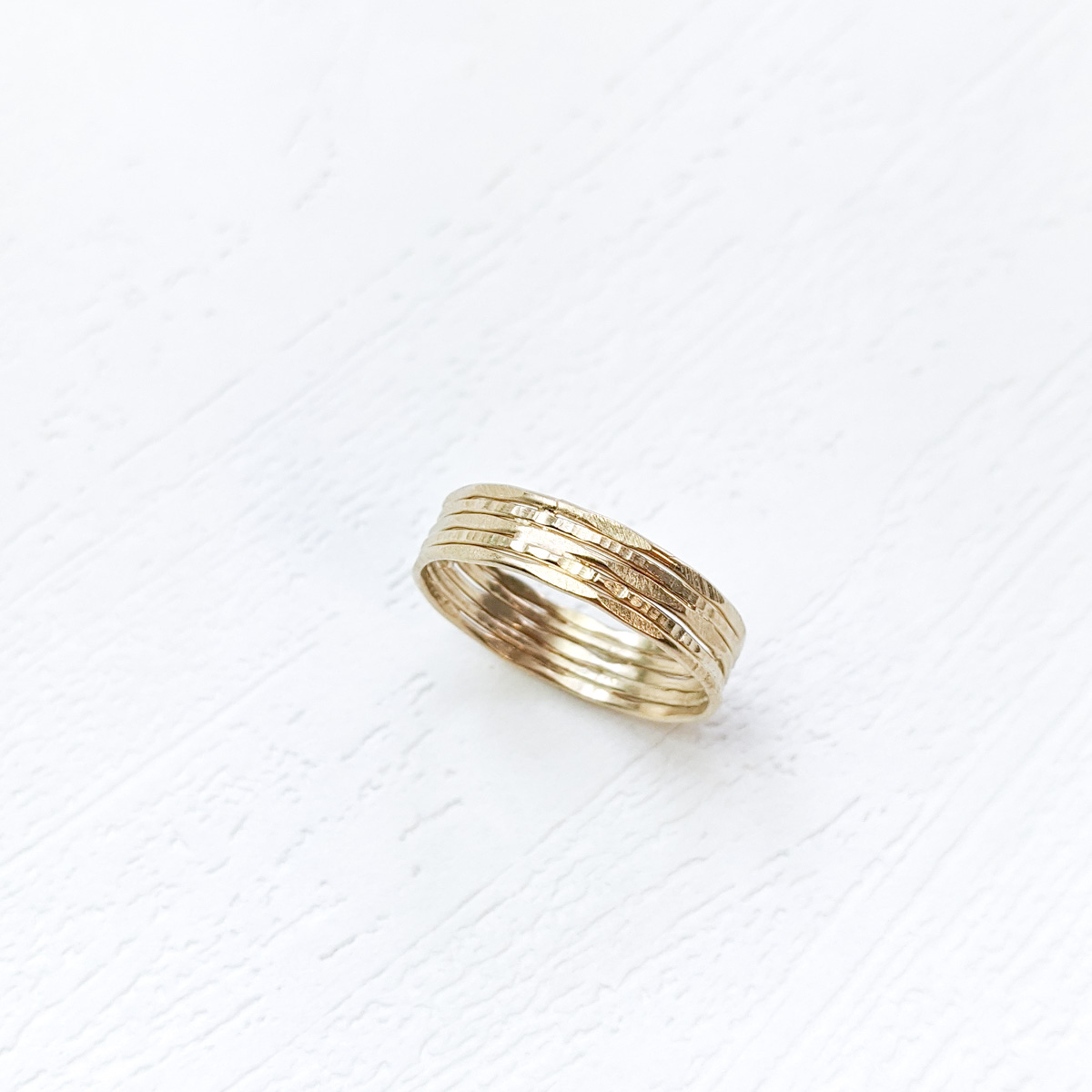 bague-ourika-new