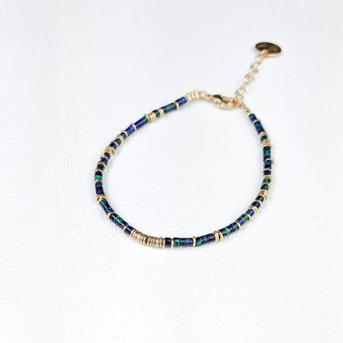 bracelet-papagos