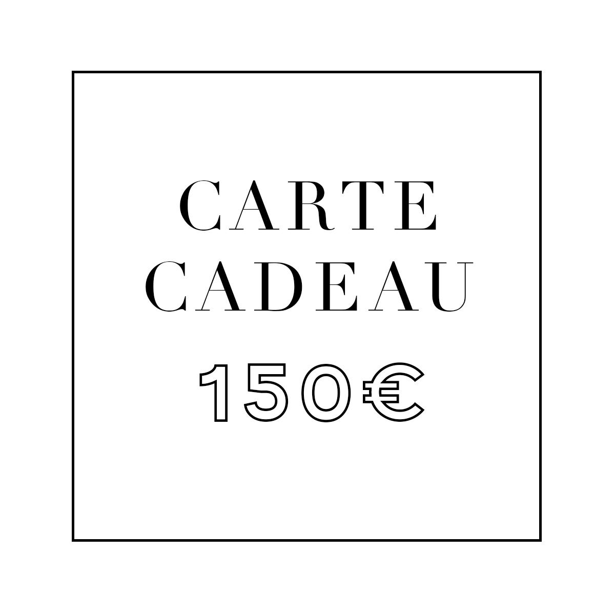 carte-cadeau-internet-150
