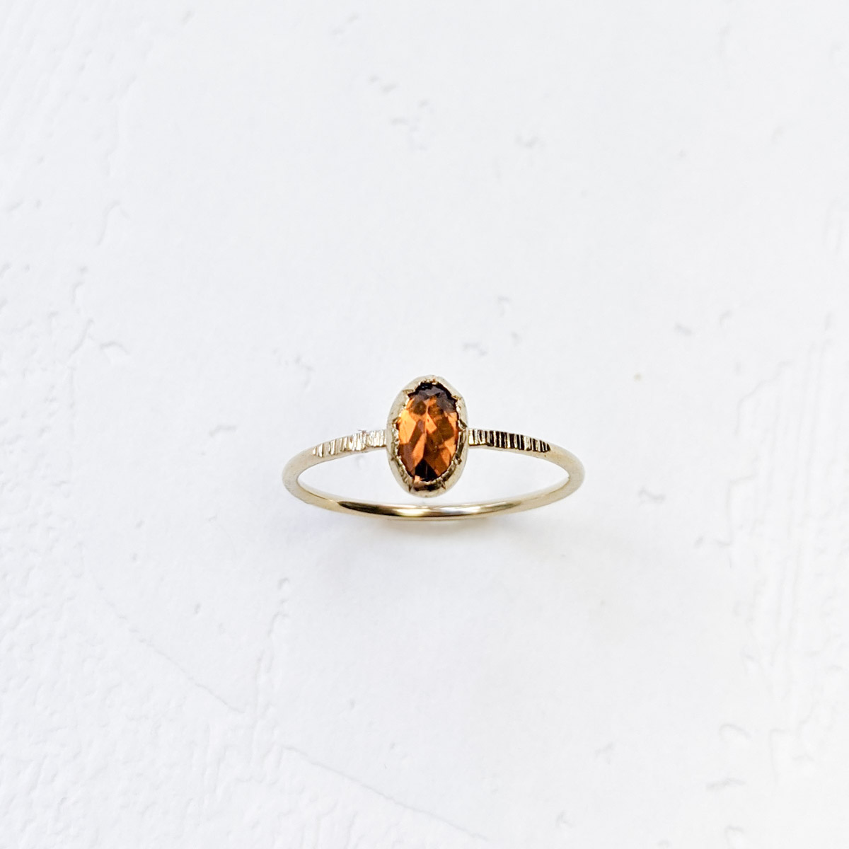 bague-kaya-orange