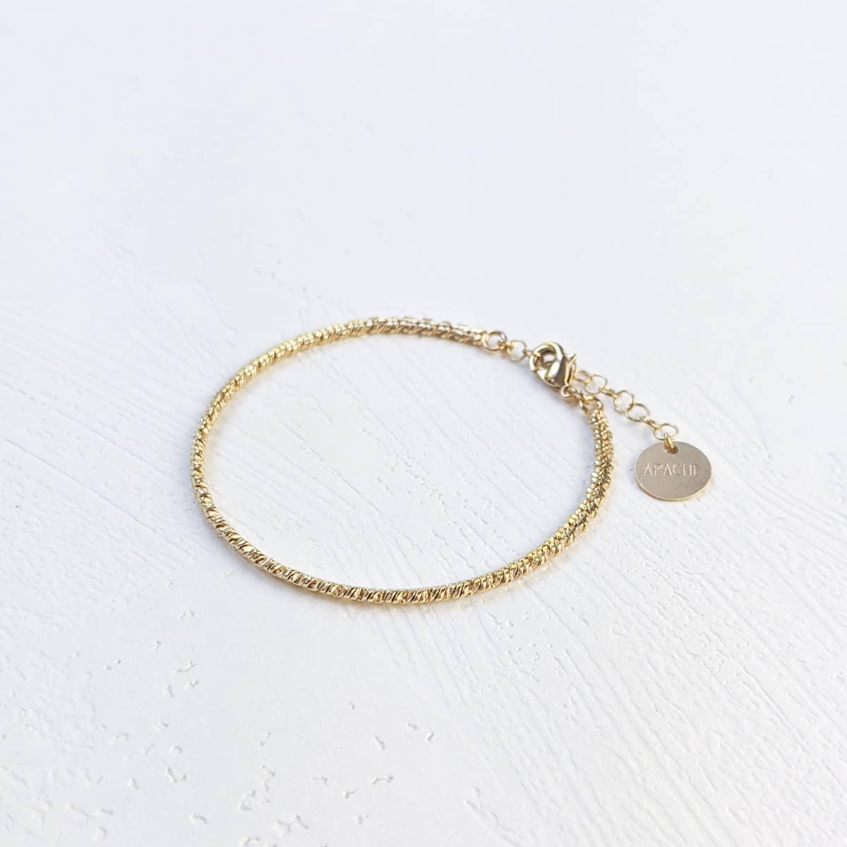 bracelet-joshua-2