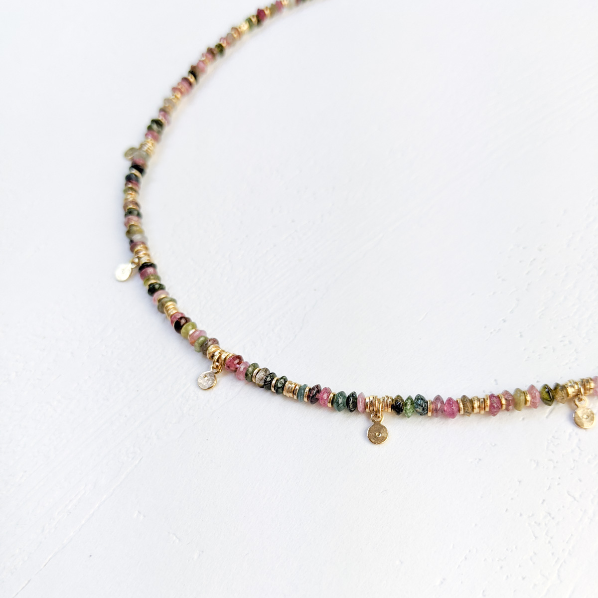 collier-nashville-tourmaline