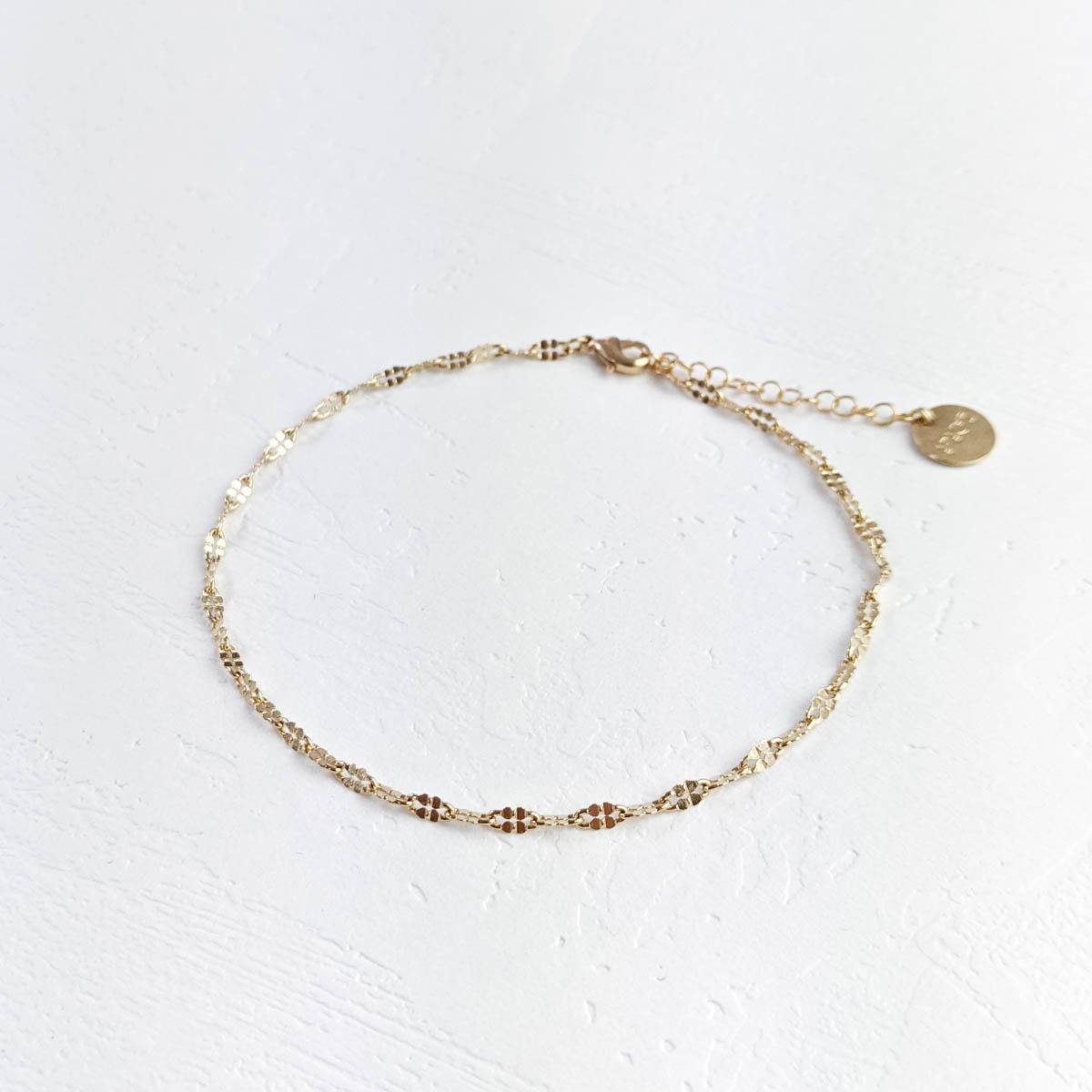 CHAINE-cheville-apache-bijoux