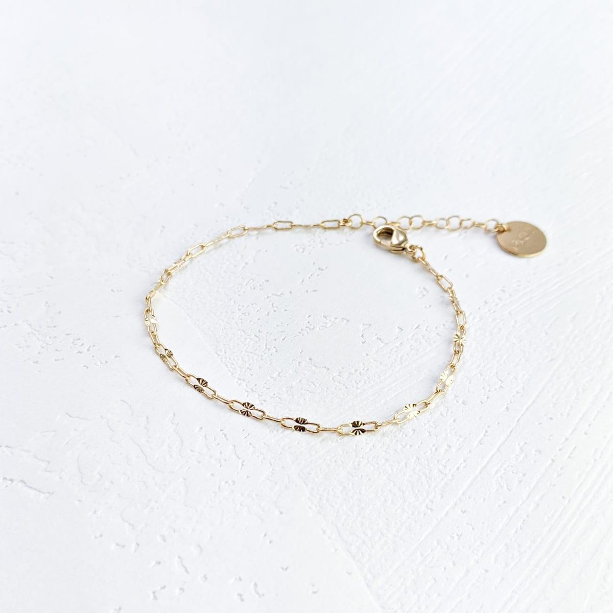 bracelet-faro