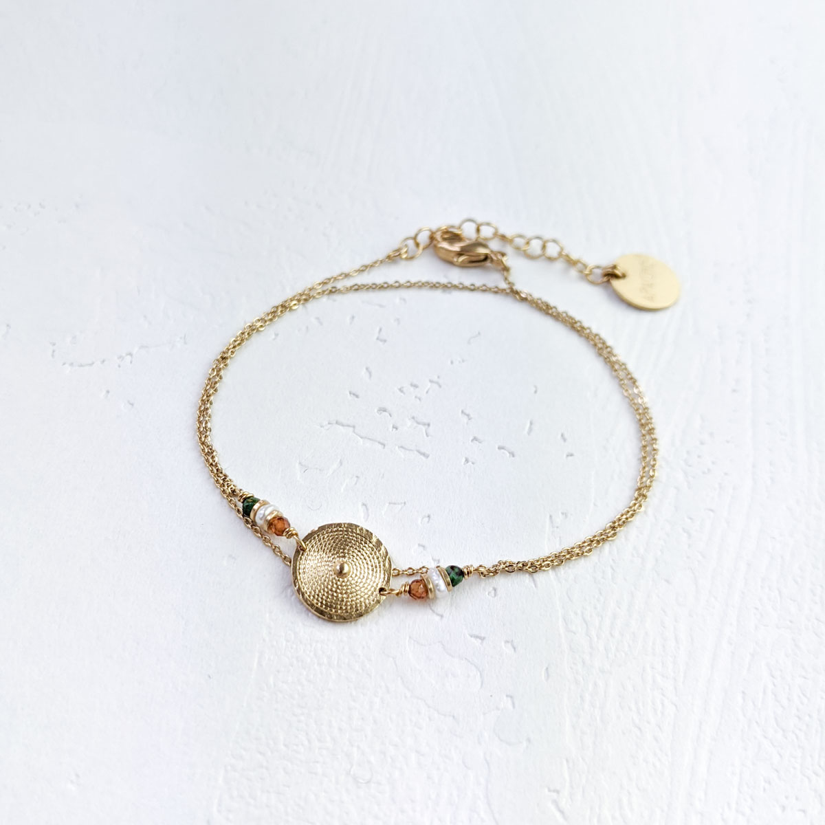 bracelet-jericho