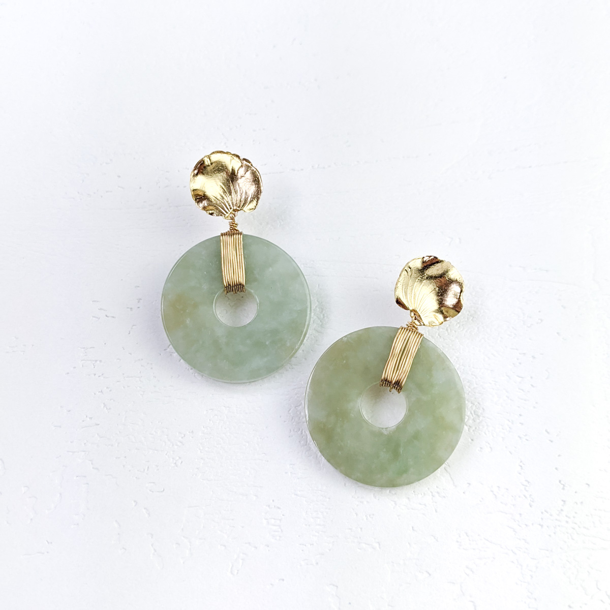 tinawa-jade-vert