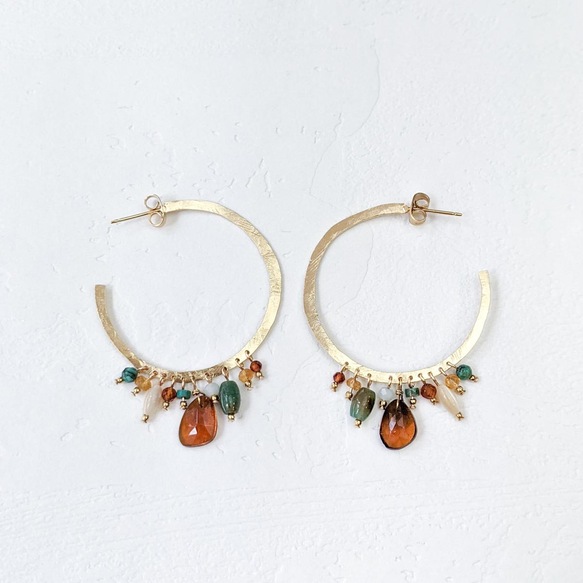 boucles-squaw
