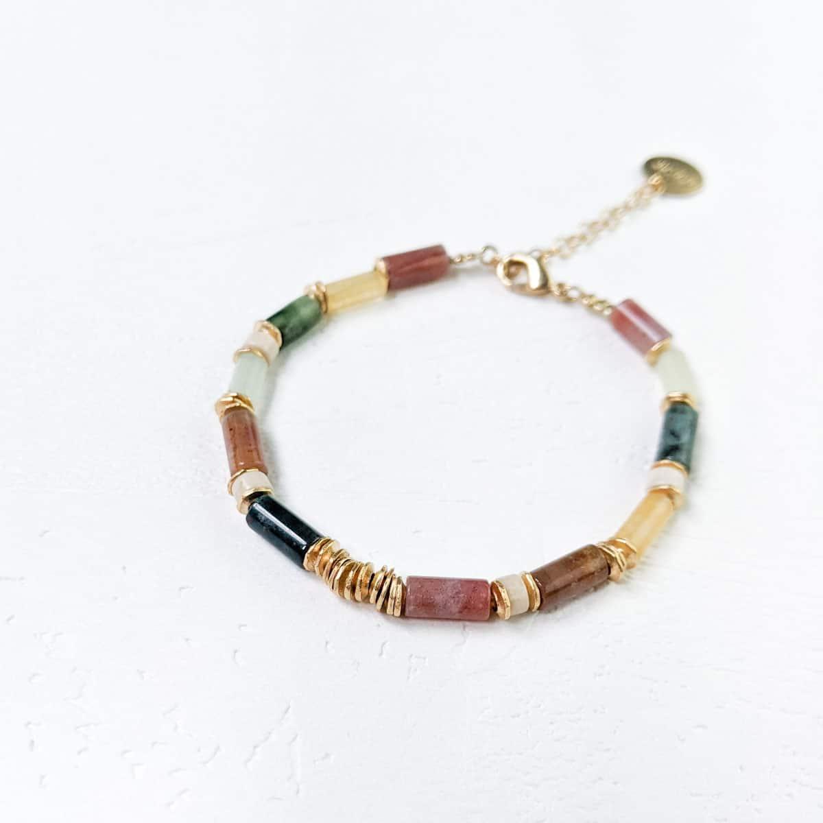 bracelet-arizona