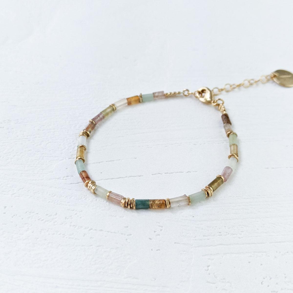 bracelet-arkansas