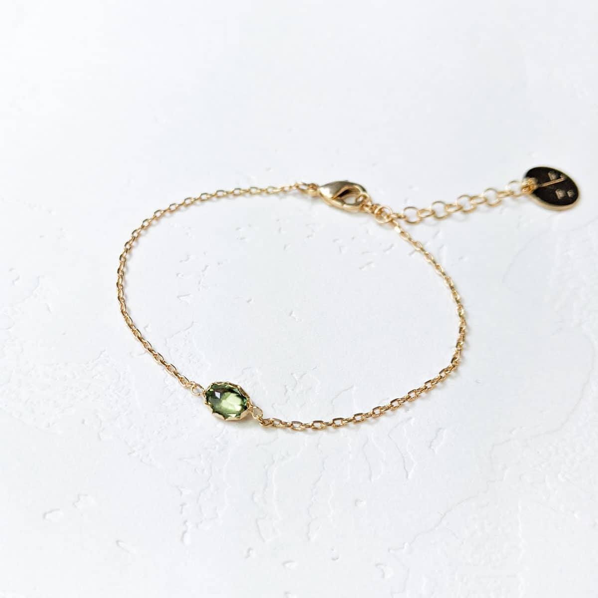 bracelet-kaya-vert-2