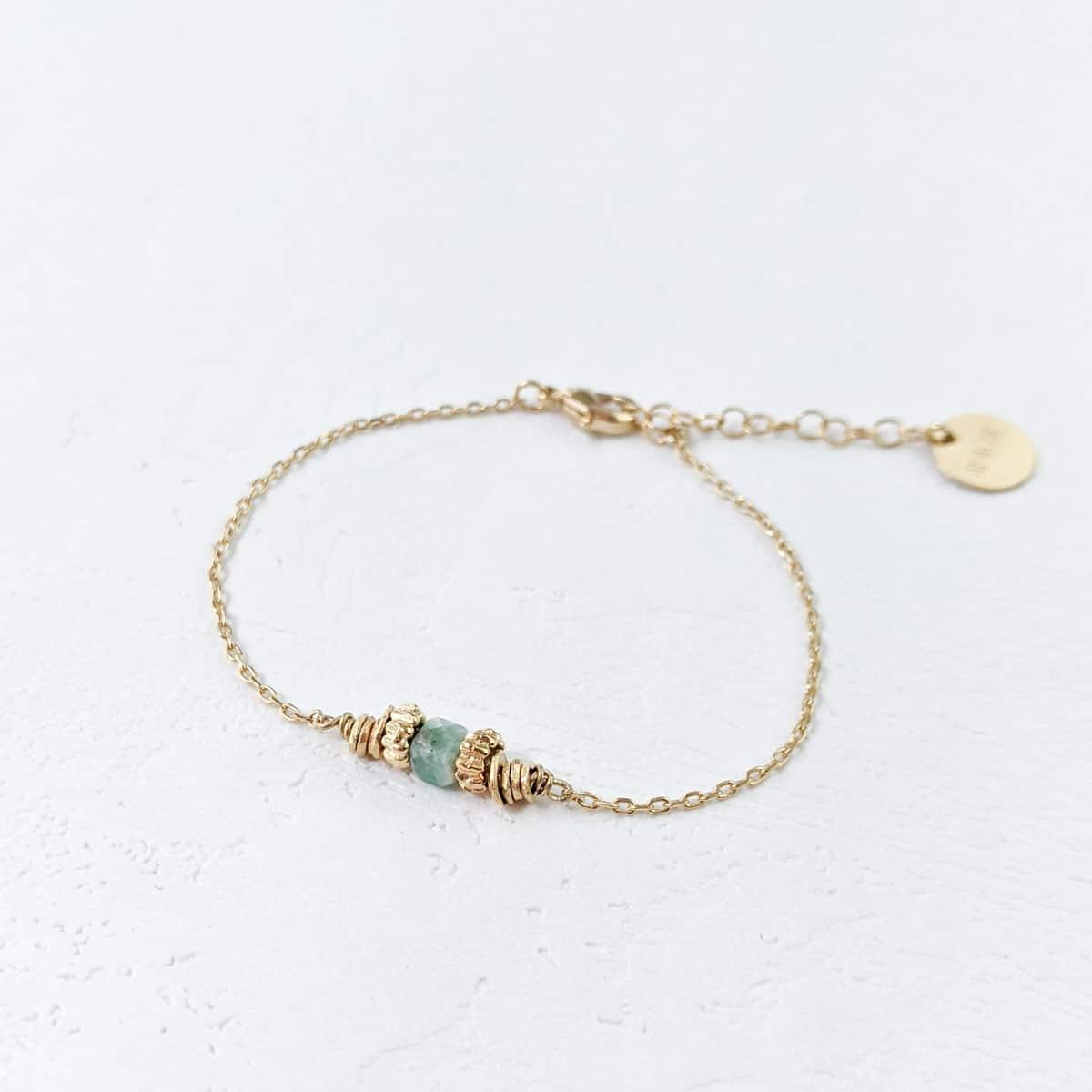 bracelet-ohio