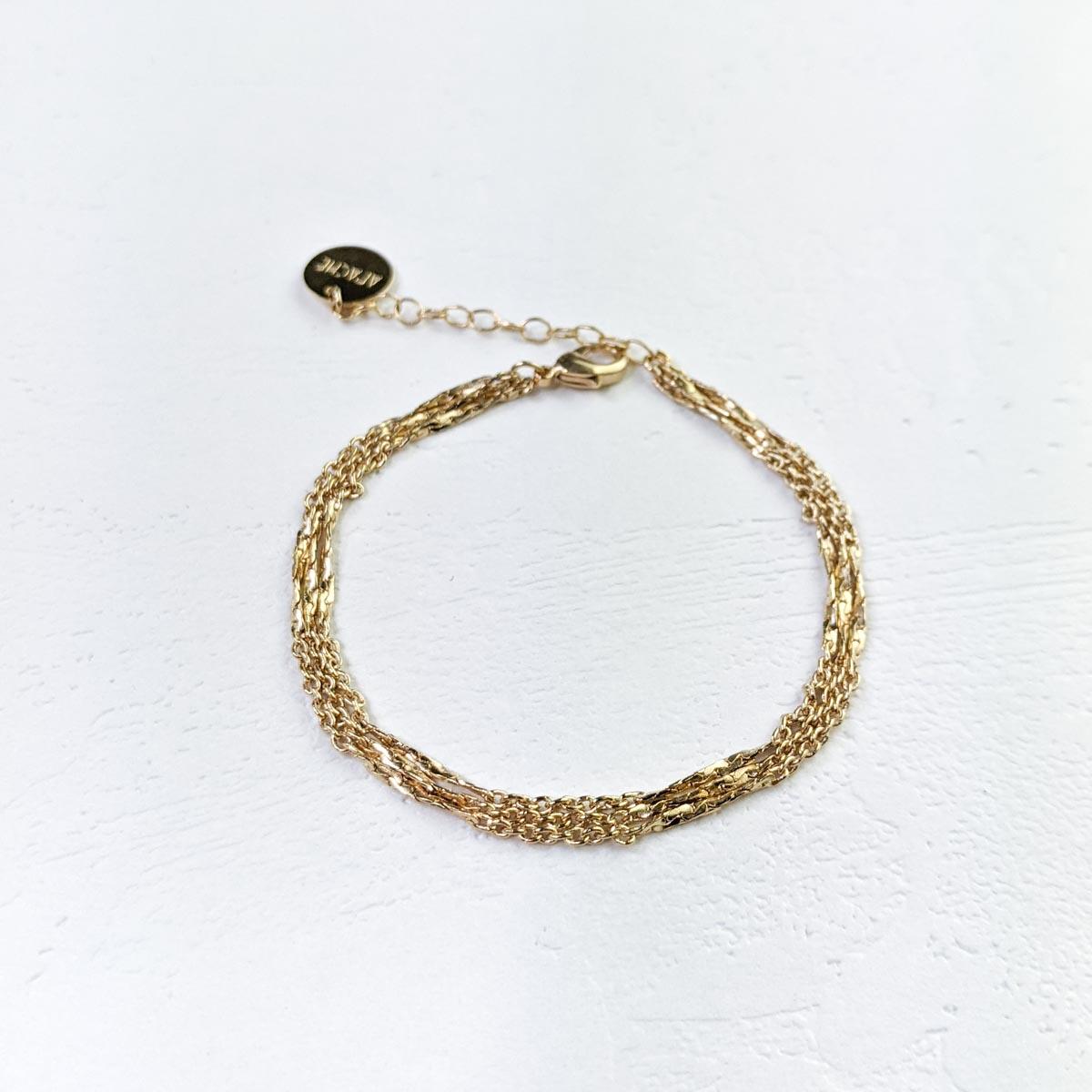 bracelet-tanika