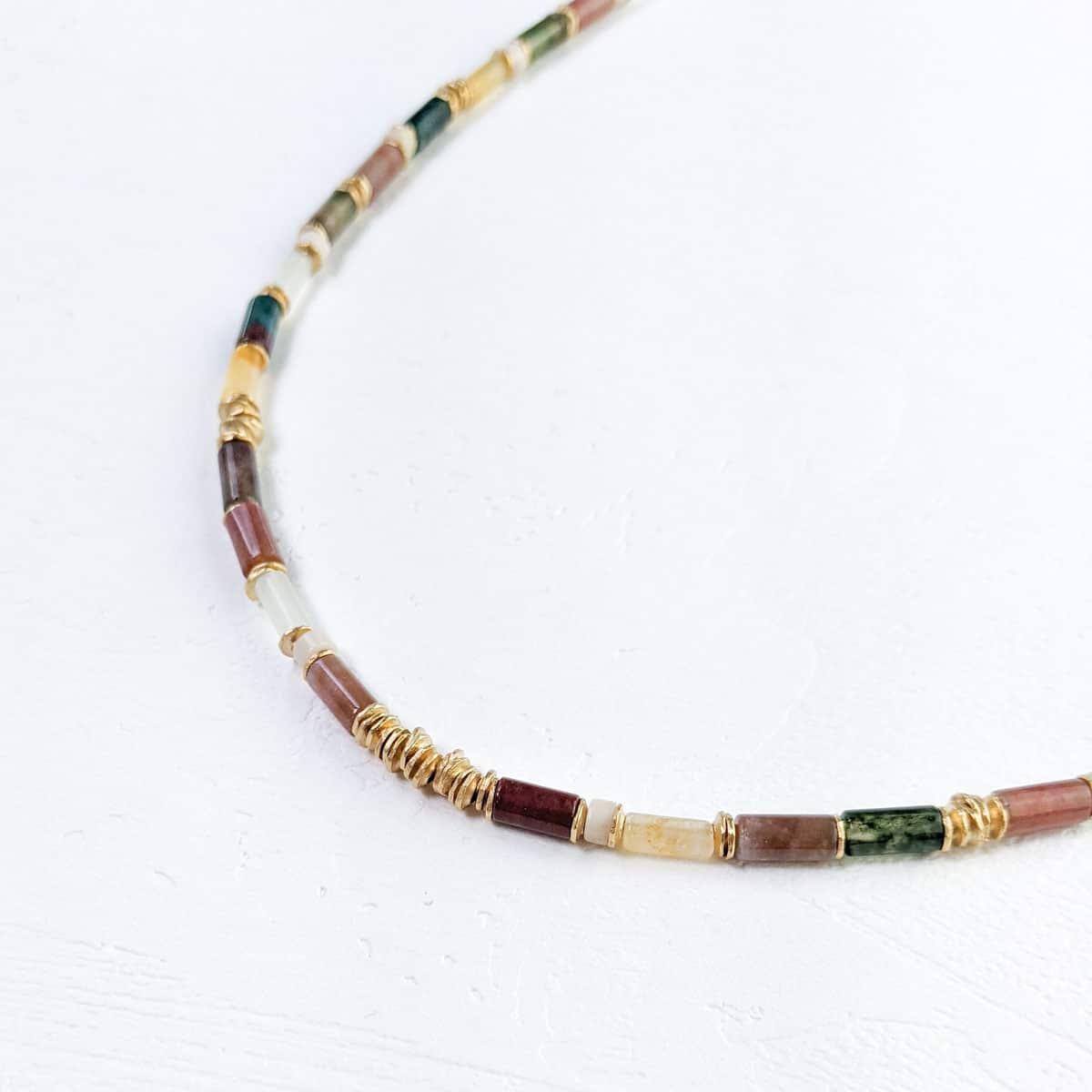 collier-arizona-2